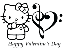 christian valentine coloring pages free sheets crafts