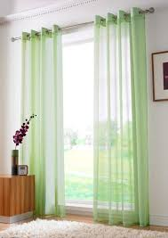 Curtains With Rings At Top 9 Best Curtains And Window Pannels Images On Pinterest Teal