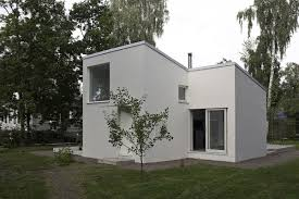 mini home compact mini home by dinell johansson