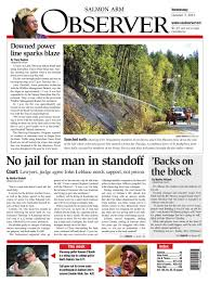 salmon arm observer october 03 2012 by black press issuu