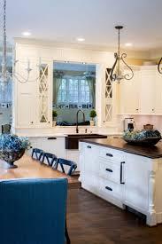 64 best kitchen designs images on pinterest dream kitchens