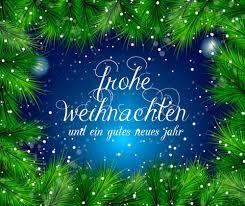 frohes neues jahr 2018 guten frohe weihnachten und ein gutes neues jahr 2018 weihnachten