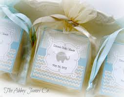 baby shower soap favors baby shower soap favors sorepointrecords