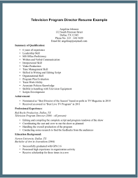 Office Skills Resume Examples by Examples To Stand Out Fashionable Leadership Skills For Resume 6
