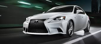 lexus used is 2016 lexus is luxury sedan certified pre owned