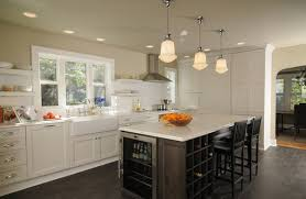 kitchen island with wine storage 10 ways to rev your kitchen island kitchens island kitchen