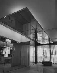 Home Decor Liquidators Fenton Mo Richard Neutra Homes Design Photos Ideas Ad Classics Kaufmann
