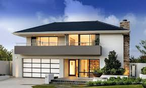 interior designing ideas for home homestead home designs interior design ideas homes