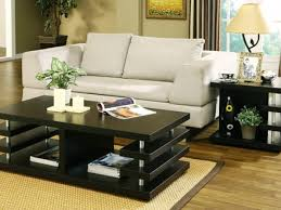 table modern living room by moshir furniture living room tables