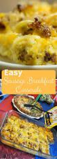 ina garten brunch casserole best 25 breakfast cassarole ideas on pinterest breakfast
