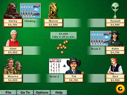 hoyle table games 2004 free download free download casino games hoyle lucky slots amarillo