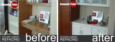 Removing Thermofoil From Cabinets Cabinet Refinishing Temecula Ca Temecula Cabinet Refinishing