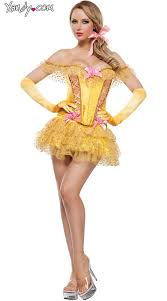 Halloween Costume Belle 368 Halloween Images Rave Rave Bras