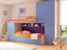 childrens bunk bed storage cabinets 10 best kids furniture images on pinterest child room bunk beds
