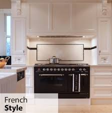 french kitchen gallery direct kitchens kitchen styles free in home design consultation melbourne