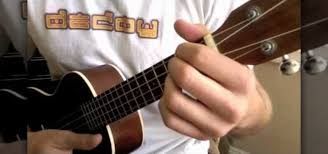 how to play the thanksgiving song by adam sandler on the acoustic