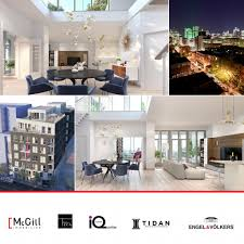 mcgill immobilier mcgill real estate condos montreal linkedin