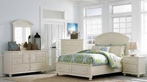 Grand Estates Sleigh Bedroom Set Seabrooke Bedroom Set By Broyhill Furniture Youtube