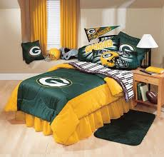Green Bay Packers Bedroom Ideas Packers Bedroom Images Reverse Search