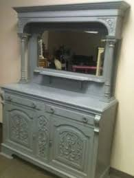 Used Buffets For Sale by French Antique Painted Two Door Buffet Antique Buffets