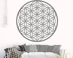 Wall Bedroom Stickers Bedroom Wall Decal Etsy