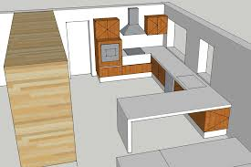 sketchup kitchen design sketchup kitchen design and sketchup kitchen design sketchup kitchen design and design kitchen