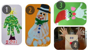 christmas decorations crafts for preschool christmas crafts for