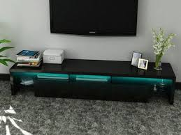 amazon black friday deals tv stand best 25 led tv stand ideas on pinterest floating tv unit wall