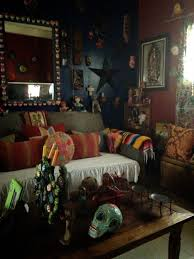 jaga jazzist a livingroom hush articles with modern spanish style living room tag spanish style