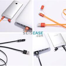 dp phone micro usb cable to rca wiring diagram wiring diagram