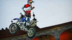mad mike motocross tom pages go sport mix pinterest toms and motocross