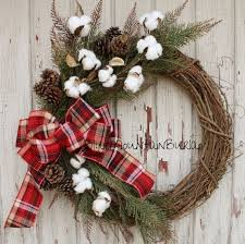 country christmas decorations innovation ideas country christmas decorations 100