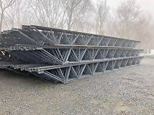 prefabricated roof trusses roof trusses construction ebay