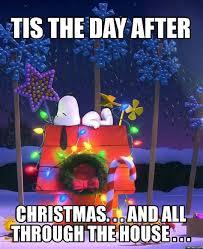 Christmas Day Meme - th id oip v7djobqqowq45xkkmd6v3whajg