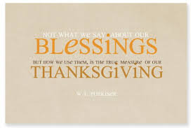 motivational monday thanksgiving blessings benefit logic inc