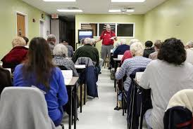 senior driving class will county senior citizens at risk of neglect abuse the herald