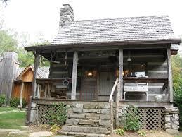cabin porch file cash cabin porch jpg wikimedia commons