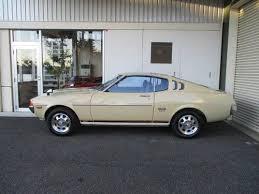 toyota celica gt for sale uk toyota celica gt hatchback sold 1977 on car and uk c852702