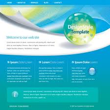 templates for website design free website templates web templates web design stylishtemplate