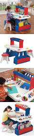best 25 toddler play table ideas on pinterest toddler sensory play tables and chairs 66743 kids activity table chairs step 2 storage plastic toddler furniture