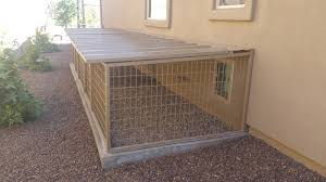 alligator proof pet kennels for sale shipping