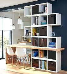 armoire de bureau occasion armoire de bureau armoire de bureau basse bois et blanc leader