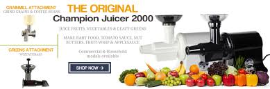 juicer black friday best offer home depot official champion juicer best masticating juicer juicers made