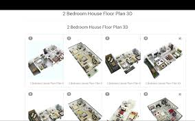 Home Design 3d Free Download Apk by 3d Home Design Android Apps On Google Play