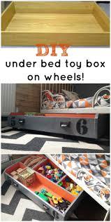 Toy Box Ideas Gamer Boy Bedroom Toy Box Dzqxh Com