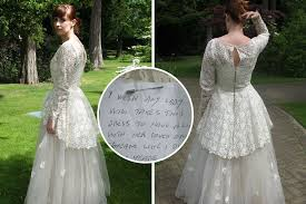 wedding dress donation wedding dress donation intended diy wedding 33121