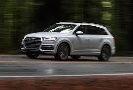 lexus vs audi q7 autonomous car update 3 series vs c class 2017 audi q7 what u0027s