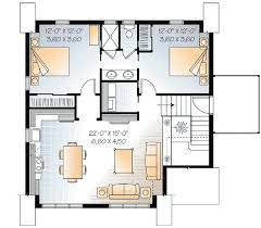 garage apartment floor plans 28 images garage apartment 1st
