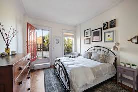 brooklyn apartments for sale in park slope at 108 prospect park
