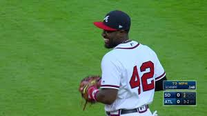 braves u0027 brandon phillips enjoys hometown team mlb com